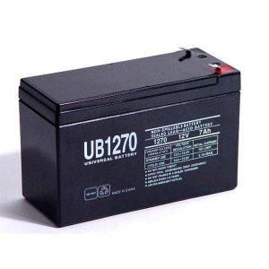 باتری-یو-پی-اس-هیتاکو-7آمپر