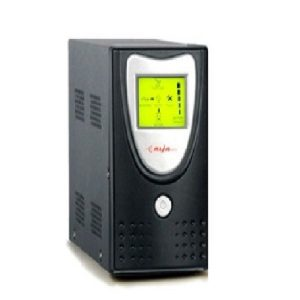یو پی اس آلجا 500VA مدل LCD-500s