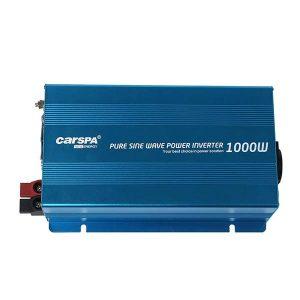 اینورتر 1000 وات سینوسی carspa مدل SKD1000-122