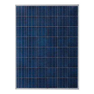 پنل خورشیدی 200 وات YINGLI پلی کریستال مدل YL200P-23b