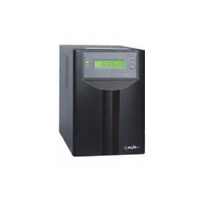 یو پی اس آلجا 1000VA مدل KR-1000S آنلاین باتری داخلی