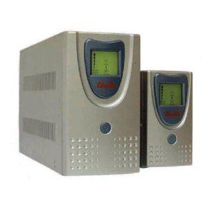 یو پی اس آلجا 1600VA مدل LCD-1600S باتری داخلی