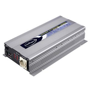 اینورتر 1500 وات سینوسی کامل اینتلیجنت مدل SN-1500