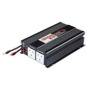 اینورتر 1500 وات اینتلیجنت مدل SP-1500-24
